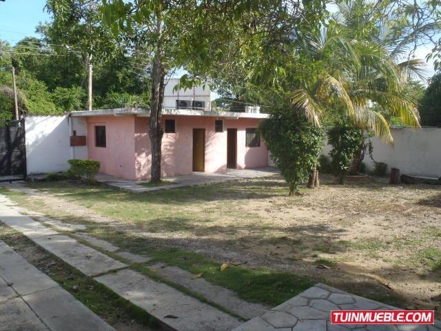 casa en venta en los canales de rio chico - gina b. 20-14192