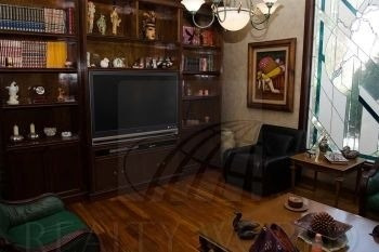 casa en venta en los colorines, monterrey