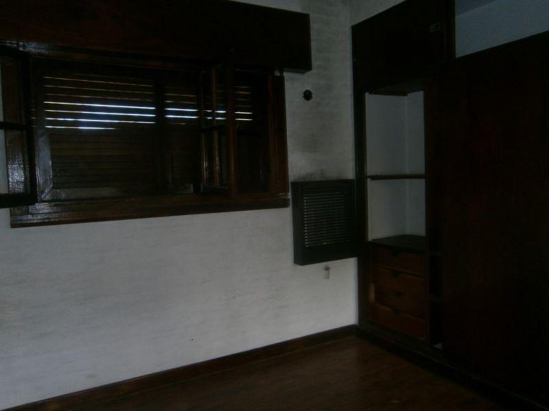 casa en venta en los fresnos