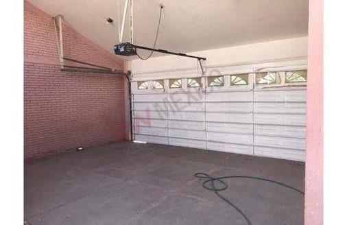 casa en venta en los fresnos torreón, casa en venta de un piso en los fresnos torreón coahuila.