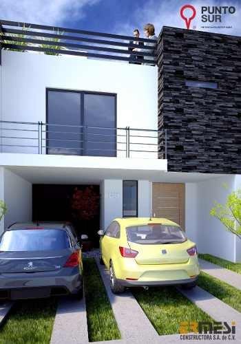 casa en venta en los gavilanes en tlajomulco de zúñiga