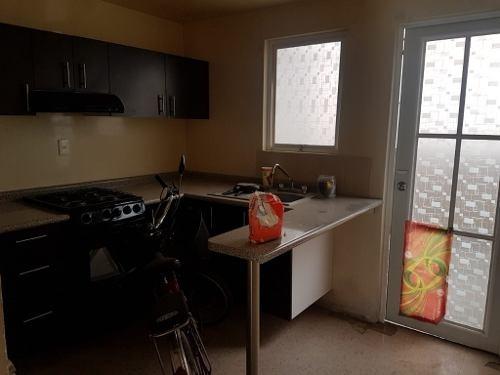 casa en venta en los heroes tecamac seccion ozumbilla