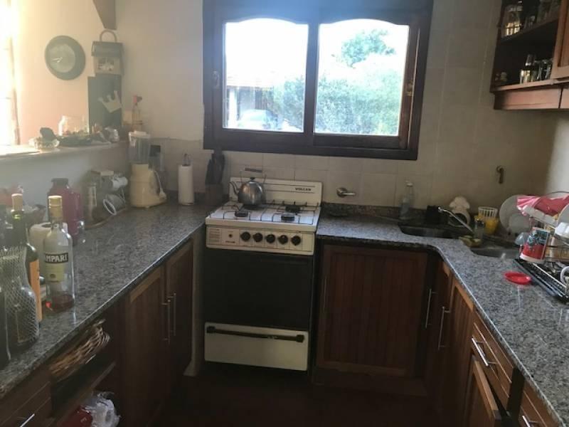 casa en venta en los horneros c.c.-maroto propiedades