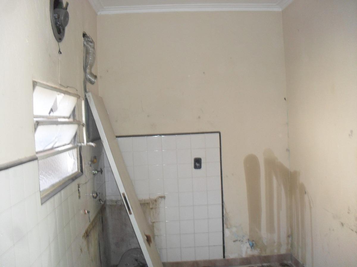 casa en venta en los hornos | 61 e/ 139 y 140