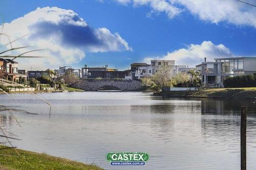 casa en venta en los lagos, nordelta