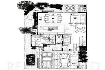 casa en venta en los nogales, monterrey