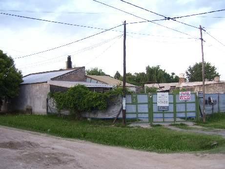 casa en venta en los paraisos