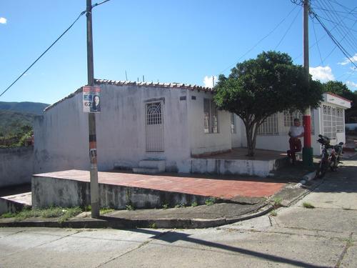 casa en venta en los patios