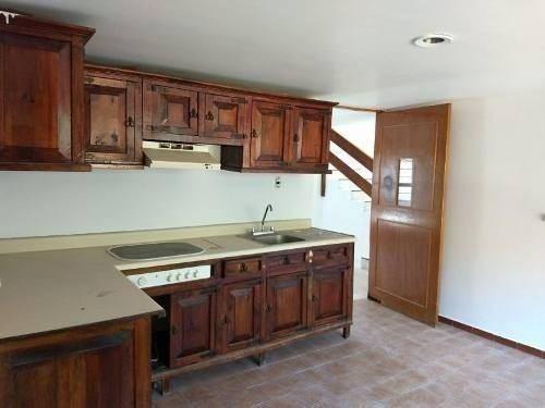 casa en venta en los pilares el mirador, san manuel puebla