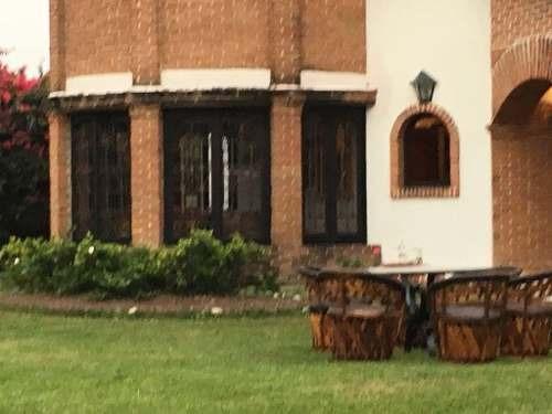casa en venta en los pilares  los cazahuetes , yautepec