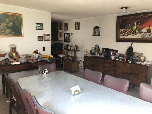 casa en venta en los pirules, tlalnepantla de baz