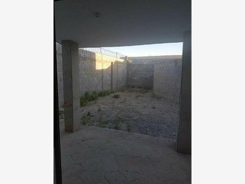 casa en venta en los portones, torreón