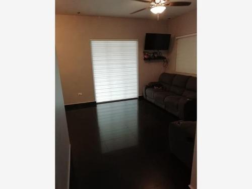 casa en venta en los reales 2 sect