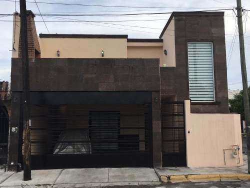 casa en venta en los reales 2do sect