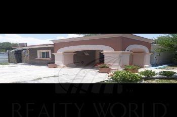 casa en venta en los rodriguez, monterrey