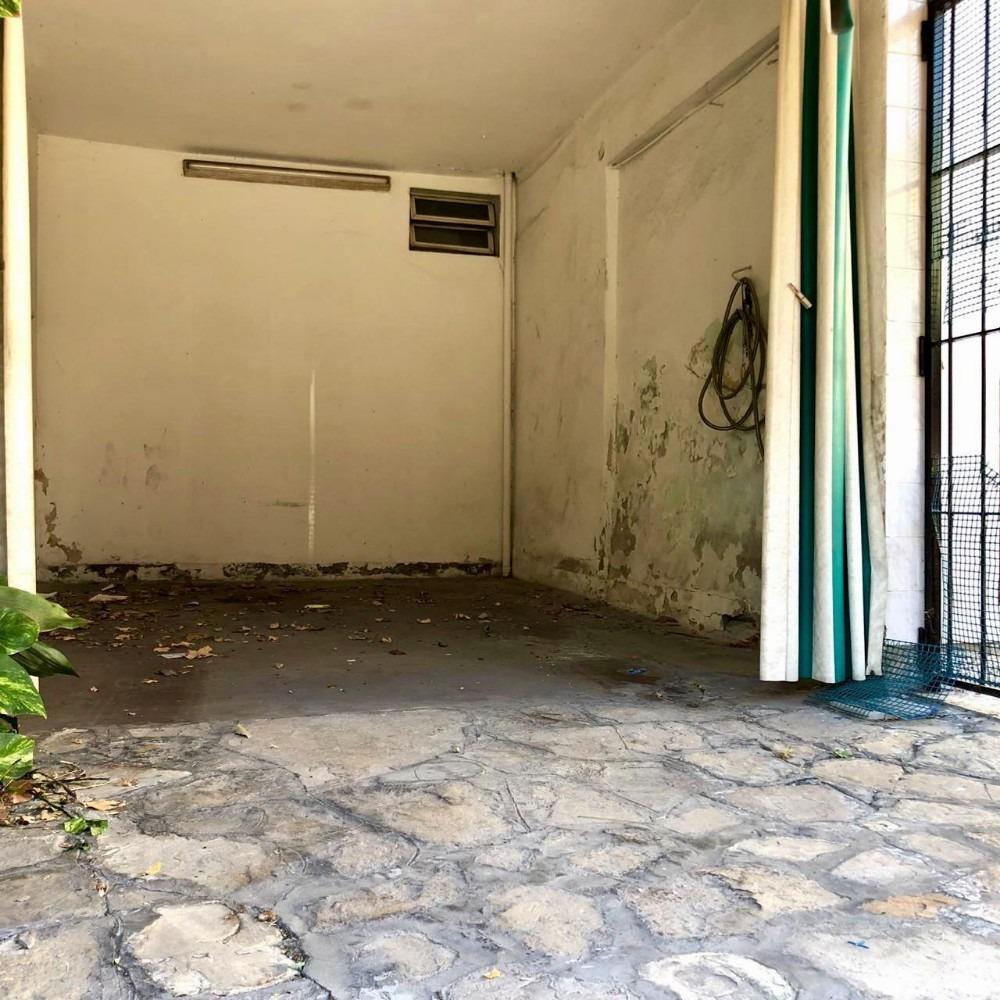 casa en venta en lote propio 2 baños 3 dormitorios 1 garage