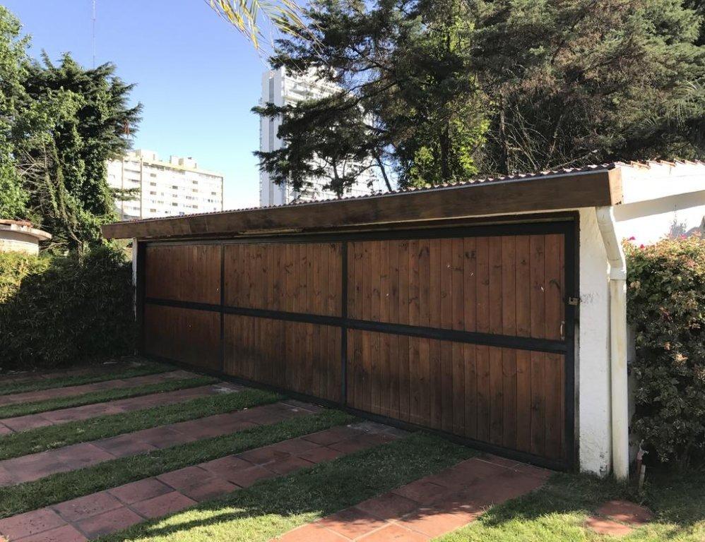 casa en venta  en lugano