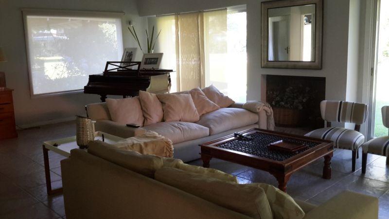 casa en venta en luján