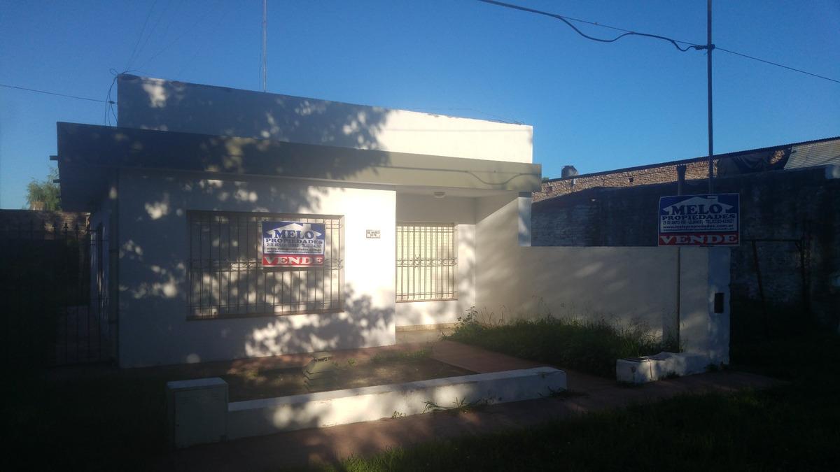 casa en venta en lujan cortines