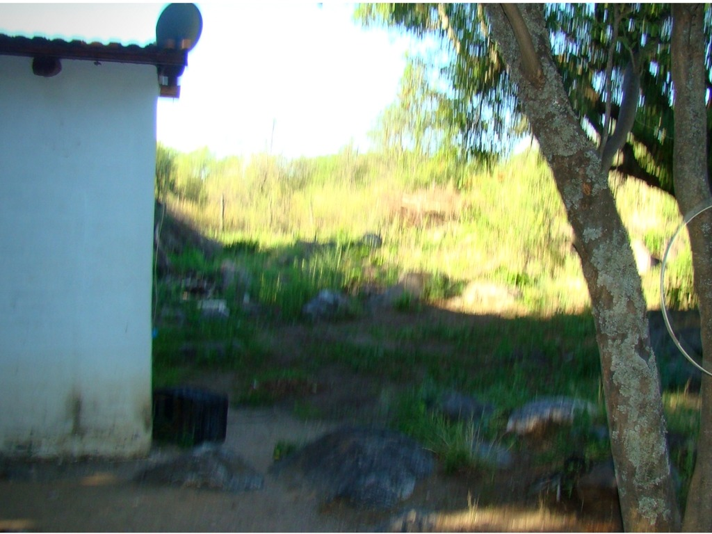 casa en venta en luyaba traslasierra cordoba