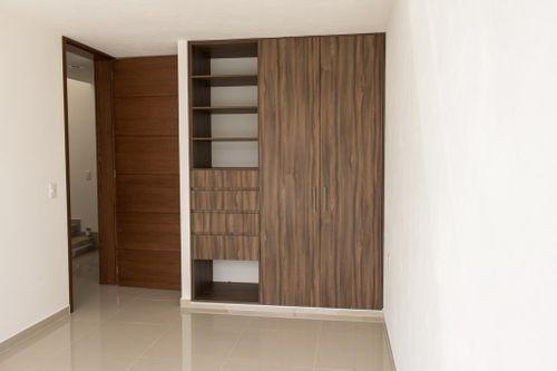 casa en venta en madeiras