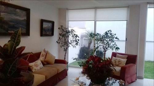 casa  en venta en magdalena contreras