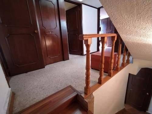 casa en venta en magisterial vista bella