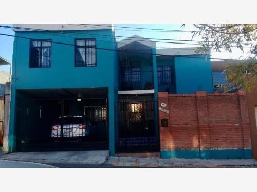 casa en venta en magisterio seccion 38 1