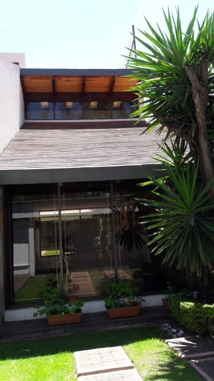 casa en venta en magnificas condiciones
