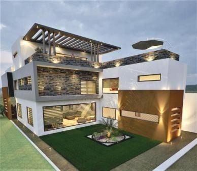 casa en venta en magnolia carretera nacional monterrey