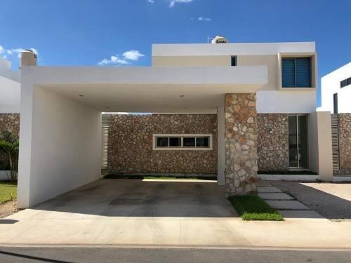 casa en venta en magnolia residencial