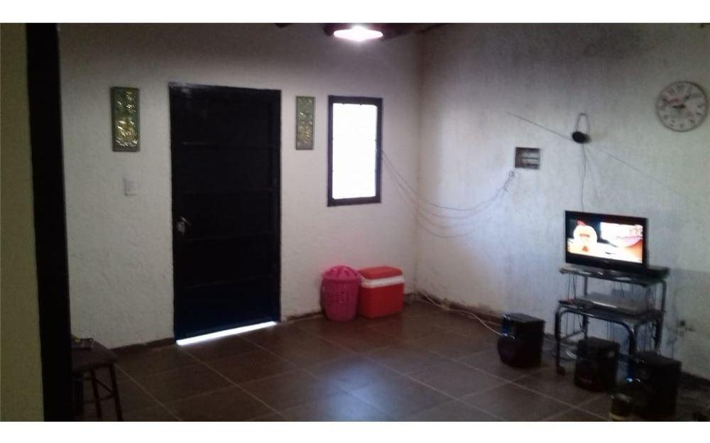 casa en venta en maipú