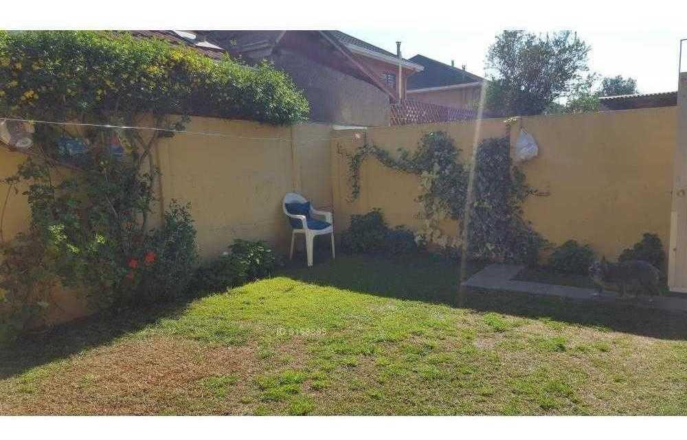 casa en venta en maipú, av el rosal, 3 dormitorios, 3 baños