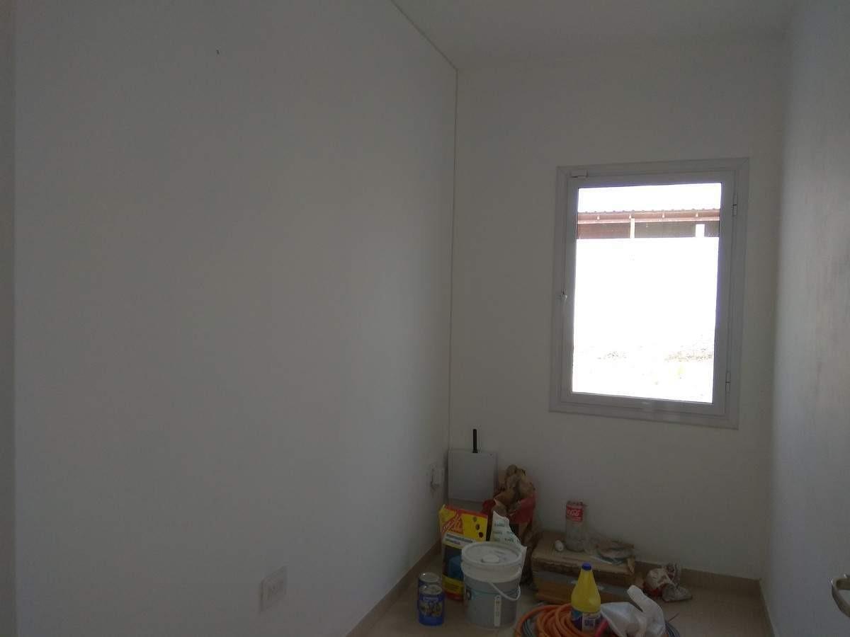 casa en venta en malagueño san nicolás |  a estrenar