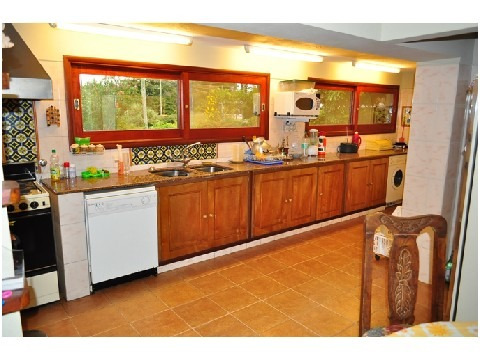 casa en venta  en maldonado