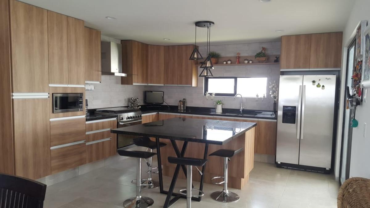 casa en venta en mallorca recidence