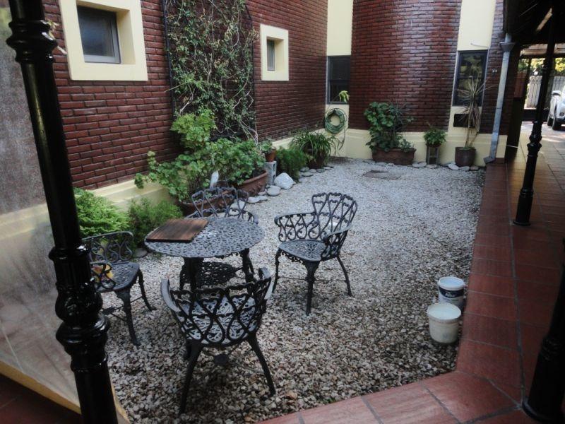 casa en venta en malvinas argentinas