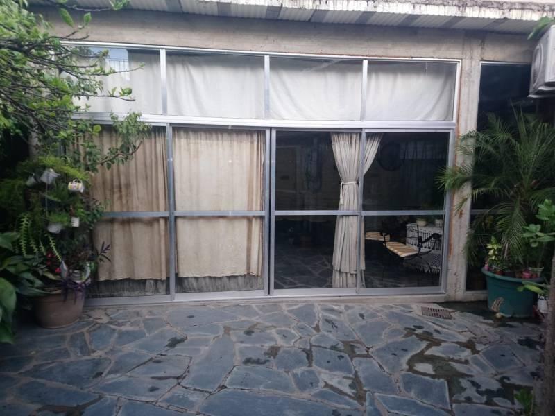 casa en venta en malvinas argentinas, grand bourg