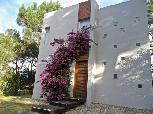 casa en venta  en manantiales