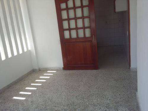 casa en venta en manga cartagena