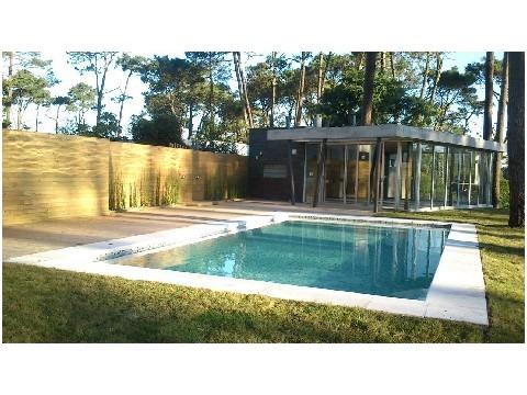 casa en venta  en mansa