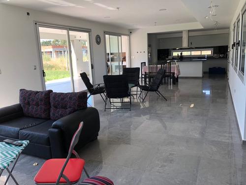 casa en venta  en manuel b gonnet