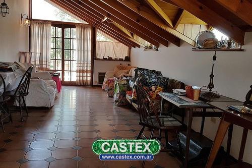 casa en venta en mapuche, muy buena ubicación