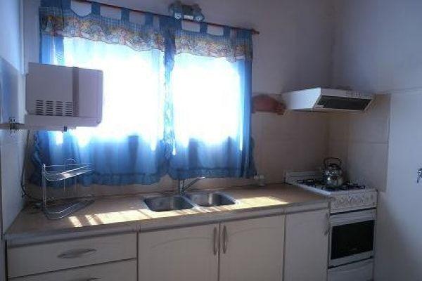 casa en venta en mar azul