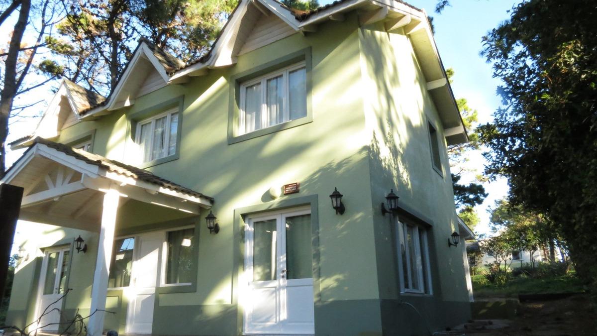 casa en venta en mar azul  las 2 marias
