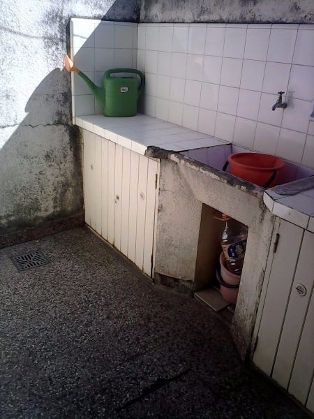 casa en venta en mar de ajo