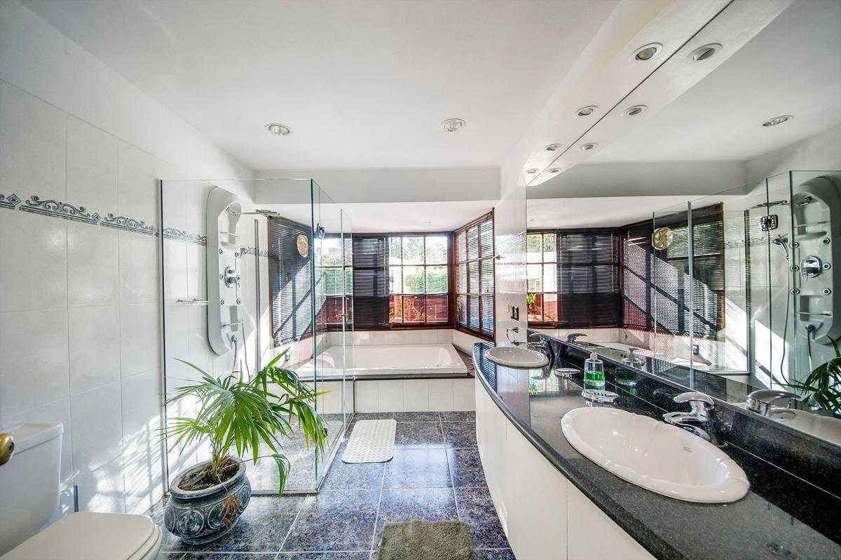 casa en venta  en marconi