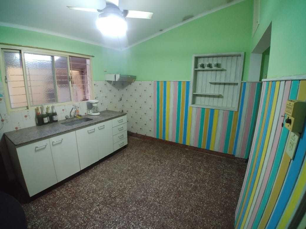 casa en venta en marcos paz