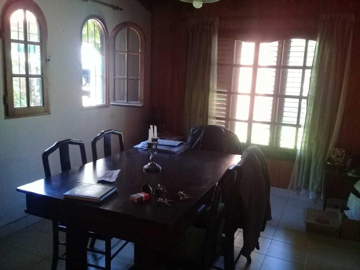 casa en venta en marcos paz. avellaneda nº 3.327