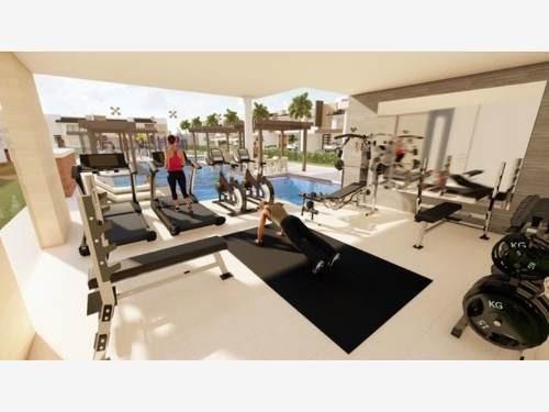 casa en venta en marengo haabitacional innovador residencial en area de marina mazatlan
